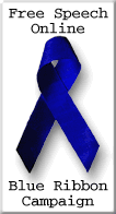 blue_ribbon_campaign_banner