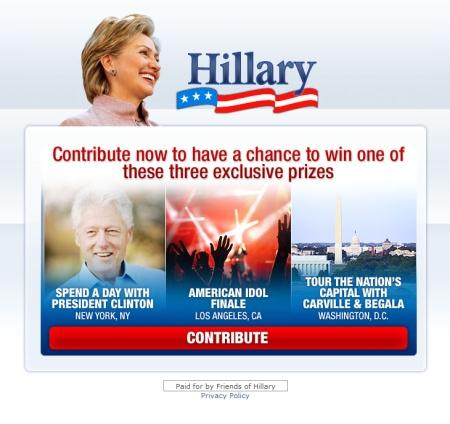 hill-contribute