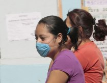 swine-flu-masks1
