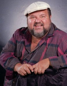 dom-deluise1