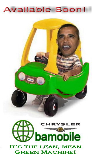 Obamamobile Ad - Green finale 01