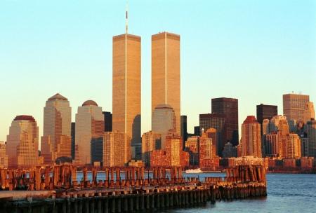 9-11 photo_a