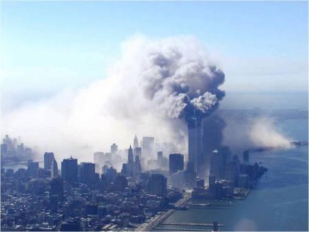 9-11 photo_b