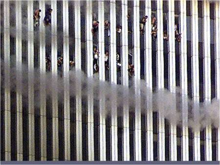 9-11 photo_c