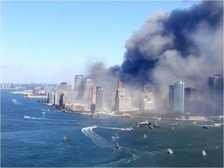 9-11 photo_d