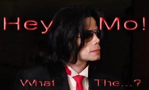 Michael-Jackson-002b