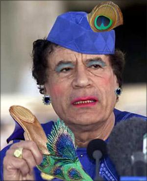 qaddafi11