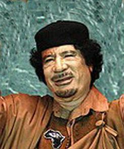qaddafi12c