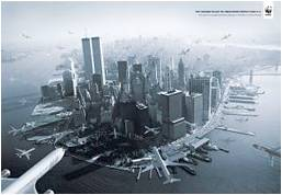 WWF 9-11
