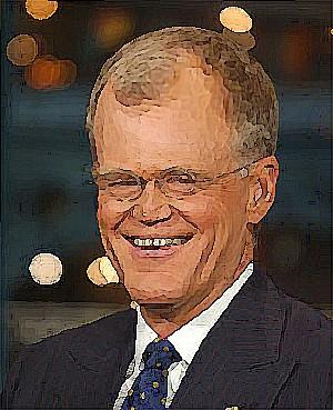 Letterman 02b
