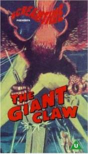 http://grandrants.files.wordpress.com/2010/02/giant-claw.jpg?w=176&h=307